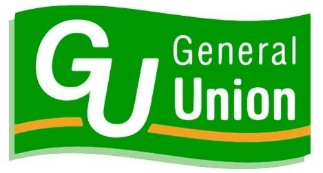 general_union_2011_logo